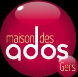 logoMDA32.png